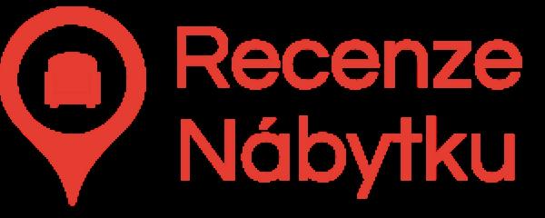 recenzenabytku.cz